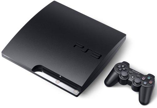 playstation-3-slim-120-gb-cfw-rogero-darknet-466-habib-and-lot-of-games