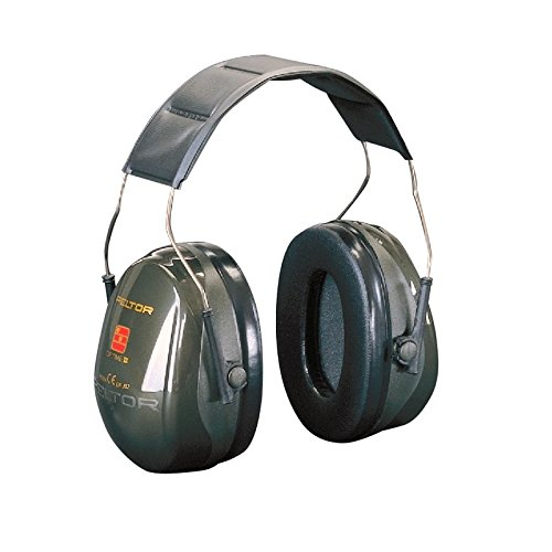 casque-antibruit-3m-peltor-optime-ii-reference-h520a-407-gq
