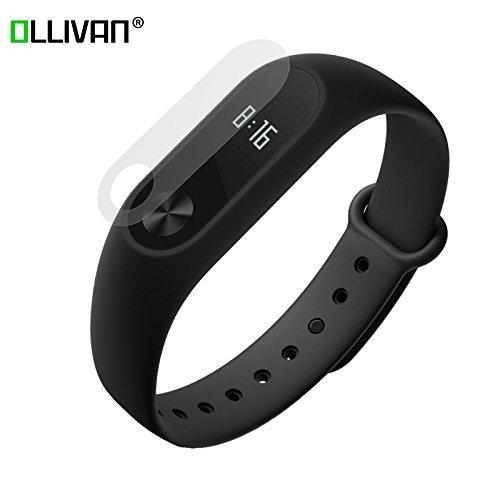 ollivan-2-pacchetto-ultrasottile-della-protezione-dello-schermo-la-pellicola-wristband-accessori-per