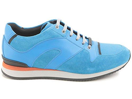 dior-homme-3sn090vze-bleu-claire-sude-baskets