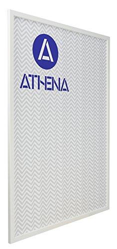 Athena - Marco de Fotos tamaño estándar