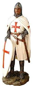 KATERINA PRESTIGE Templier Hugues de Payns, BROHF1378, Multi
