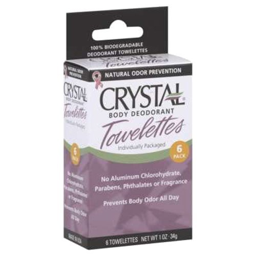 crystal-body-deodorant-towelettes-6-count-by-crystal