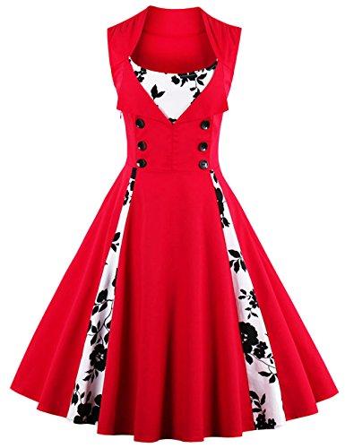 1785780b3 ▷ Vestidos novia vintage baratos | Lo más barato de 2019