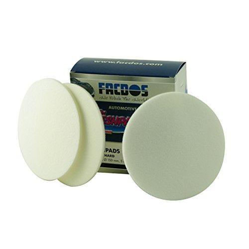 facdos-fresh-pad-wei-hart-150mm-x-5mm-10-st-fr-hochglanz-anti-hologramm-polituren-harte-polier-schei