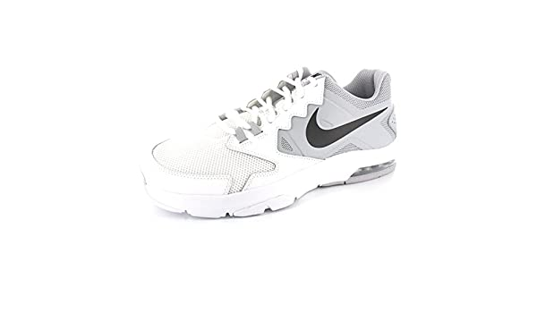 94e938438aa ... Shoes (UK 3 US 5.5 EU Nike - NIKE AIR MAX CRUSHER 2 719933 100 - W9286  - 44 Amazon.co ...