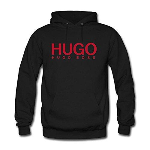 hugo-boss-sweat-shirt-a-capuche-homme-noir-medium