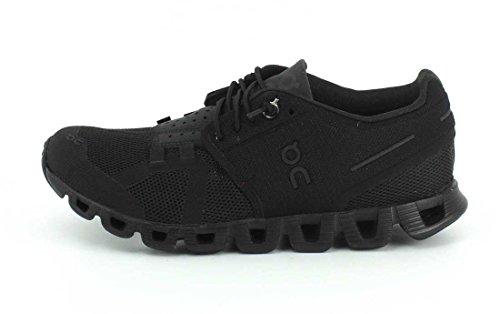 On Running Cloud W All Black 0003 All Black