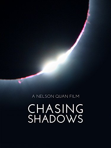 chasing-shadows-ov