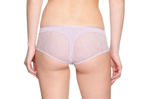 s.Oliver Damen Panties 27.402.97.6809 Rosa (purple/pink)