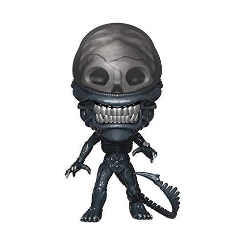 Figurine - Funko Pop - Alien 40Th - Xenomorph