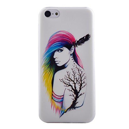 cozy-hut-coque-pour-apple-iphone-5c-tpu-case-accesoire-housse-silione-souple-etui-gel-leger-flexible