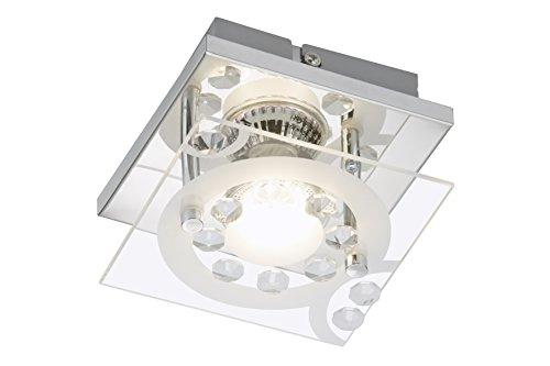briloner-leuchten-3585-018a-lmpara-led-de-techo-metal-3w-250lmenes-cromo-12x-12x-9cm