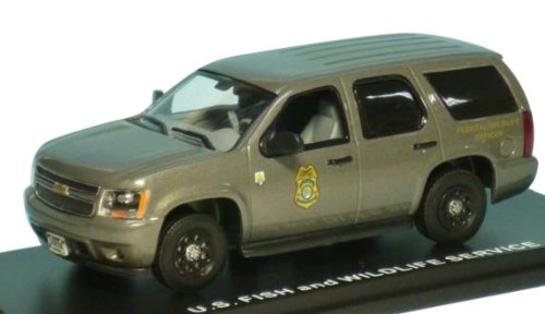 premire-rponse-1-43-chevrolet-tahoe-2011-mississippi-poisson-police-de-ltat-et-lagence-de-protection