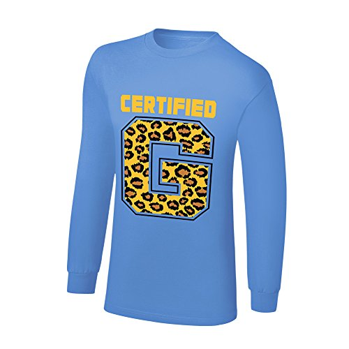 enzo-and-big-cass-certified-g-long-sleeve-t-shirt-m