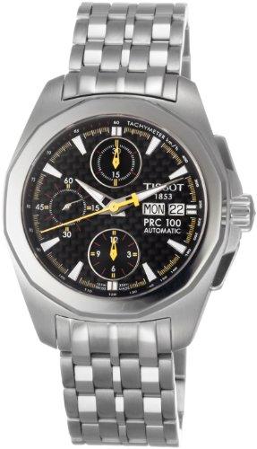 Reloj - Tissot - Para Hombre - T0084141120100