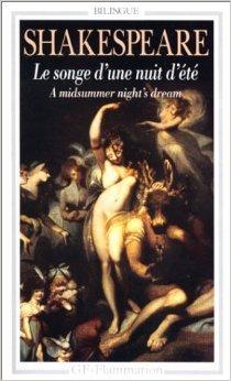 Le Songe [Pdf/ePub] eBook