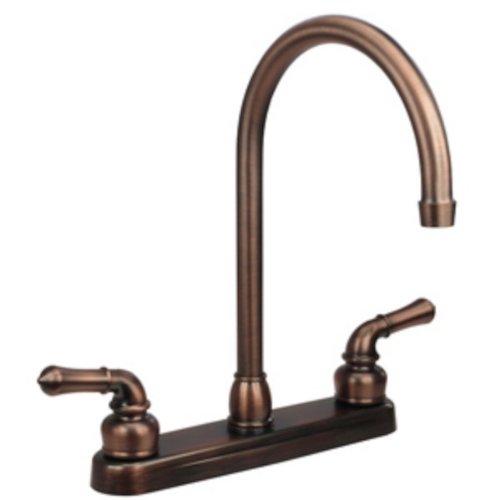 dura-faucet-df-pk330hc-orb-j-spout-rv-kitchen-faucet-oil-rubbed-bronze-replacement-faucet-for-motorh