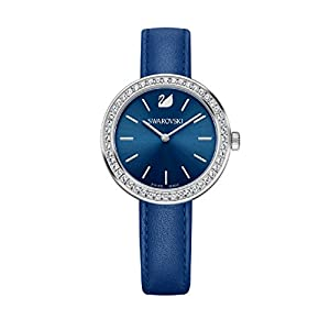 Reloj Swarovski para Mujer 5213977 de Swarovski