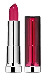 Maybelline Atomic Pink Color Sensational Lipstick
