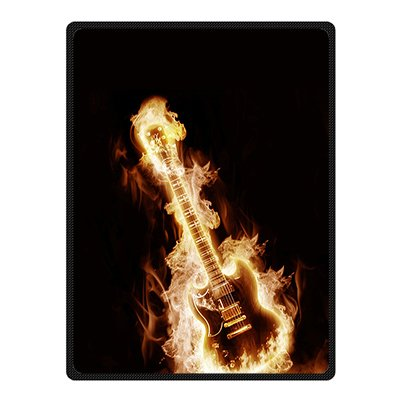 dalliy-custom-guitar-fleece-cozy-blanket-58-x-80-inches
