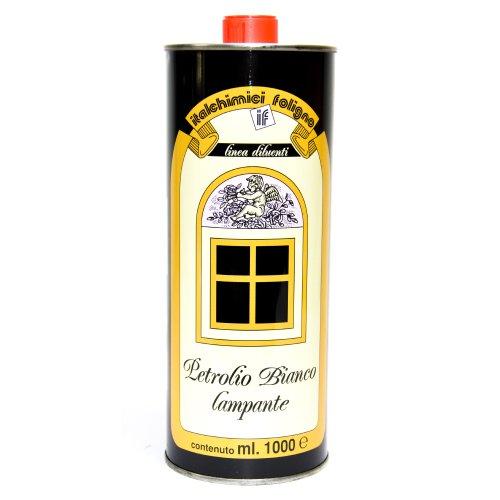 petrole-blanc-eclatante-pour-lanternes-bougies-diluant-peintures-1000-ml-52939
