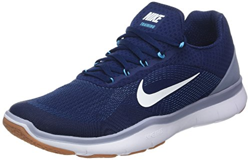 NIKE Free Trainer V7, Chaussures de Fitness Homme