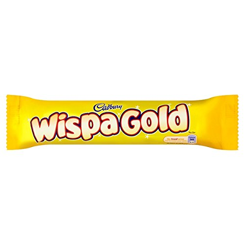 cadbury-wispa-or-chocolate-bar-52g-pack-de-48-x-52g