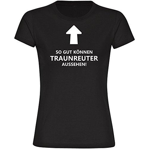 t-shirt-crew-neck-short-sleeve-can-traun-reuter-look-so-good-black-women-size-s-to-xxl-black-black-s