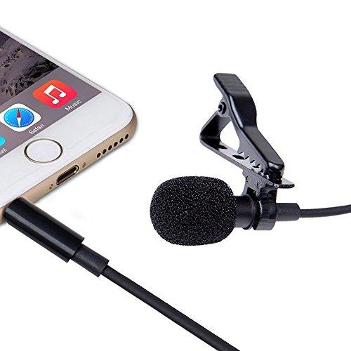 tencro-lavalier-risvolto-microfono-a-condensatore-omnidirezionale-microfono-per-apple-android-window