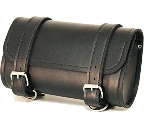 fuel-helmets-sh-barbag-handlebar-bag-with-leather-shell-black
