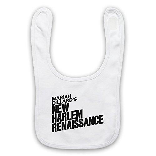 luke-cage-mariah-dillards-new-harlem-renaissance-babero-beb-blanco
