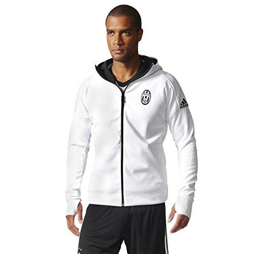 adidas-juve-anth-zne-h-felpa-uomo-bianco-bianco-nero-m