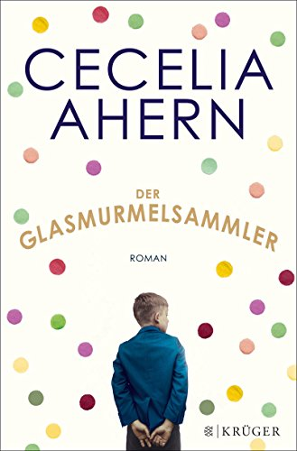 r: Roman (Fischer Taschenbibliothek) ()