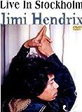 Jimi Hendrix-Live Stockholm kostenlos online stream