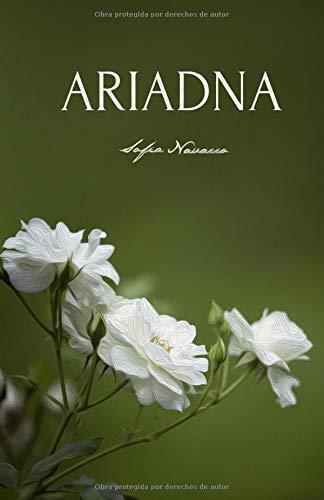 Ariadna por Sofía Navarro