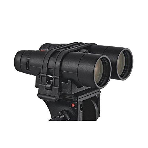 Leica Stabilite Fernglas Stativ Adapter