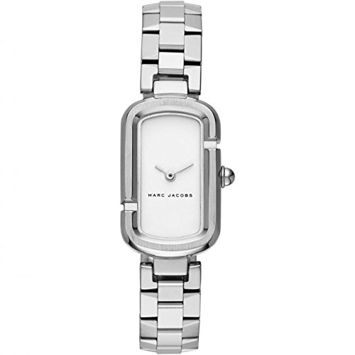 Ladies Marc Jacobs The Jacobs Watch MJ3503