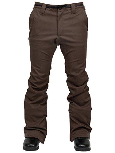 L1 Outerwear, Hose L1Thunder Soil Herren S Boden