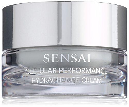 Sensai Cellular Performance, Hydrachange Cream, femme/woman, Feuchtigkeitscreme, 1er Pack (1 x 40 ml)