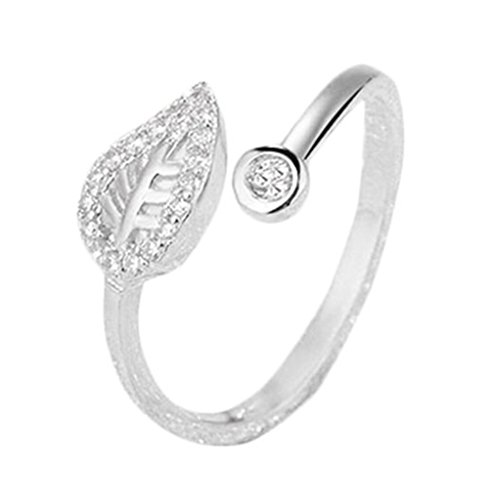 hosaire-elegant-leaves-crystal-diamond-open-rings-wedding-jewelry-for-women-it-can-be-adjustable