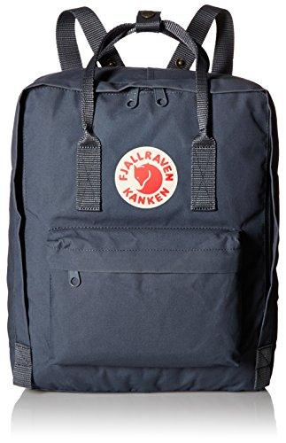 fjallraven-kanken-rucksack-graphite-size38-x-27-x-13-cm