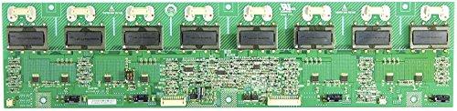 Samsung 19. 26006. 342 Backlight Inverter 4H. V1448. 481/C1