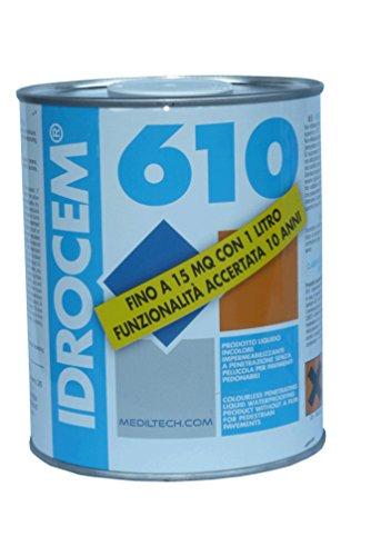 impermeabilizzante-liquido-incolore-a-penetrazione-per-pavimenti