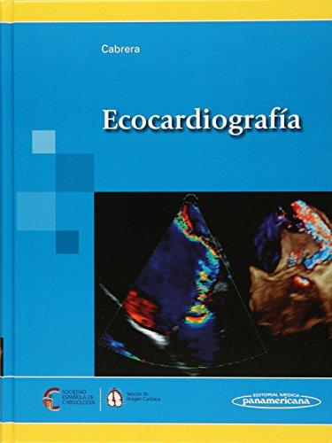 Ecocardiografia / Echocardiography