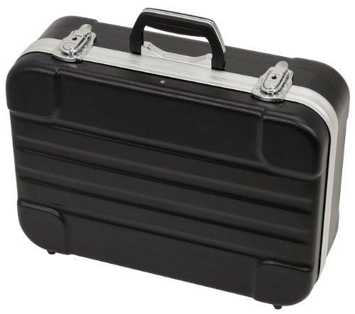 KS Tools 850.0520 ABS Hartschalen-Werkzeugkoffer