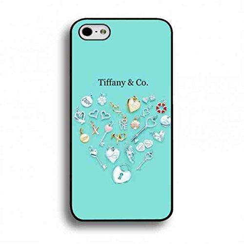 hard-coqueluxury-brand-tiffany-co-phone-coquefor-iphone-6plus-iphone-6splus55inch-coque