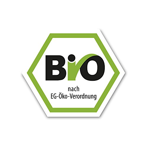 Bio-Kokosöl NATIV 1000ml, 1. Kaltpressung, vegan, Fair Trade - 3