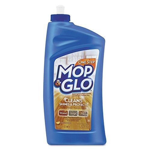 reckitt-benckiser-professional-89333-triple-action-floor-cleaner-fresh-citrus-scent-32-oz-bottle-by-