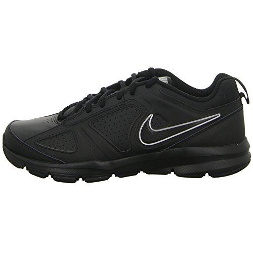 Nike Herren T-Lite Xi Hallenschuhe Noir